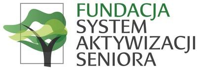 Fundacja System Aktywizacji Seniora