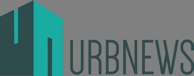 Urbnews