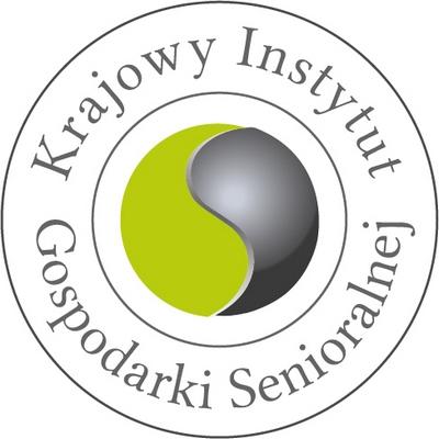 Krajowy Instytut Polityki Senioralnej