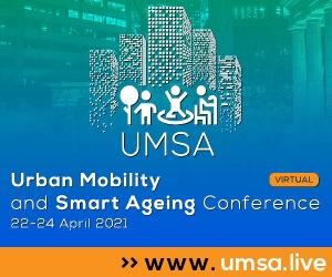 UMSA_factsheet_img