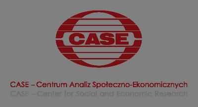 Centrum Analiz Społeczno-Ekonomicznych