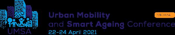 UMSA conference | 22-24 April 2021