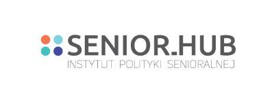 Senior.HUB