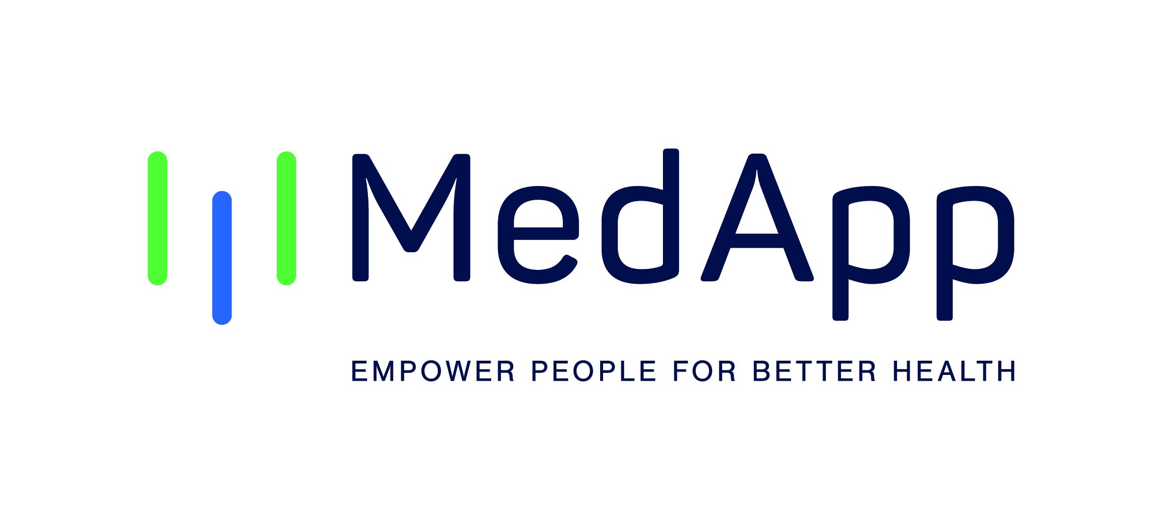 MedApp